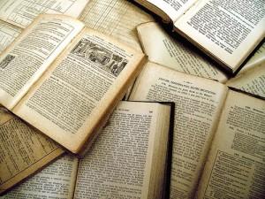 books-vintage-Favim_com-628106